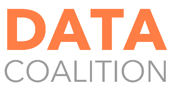 Data Coalition